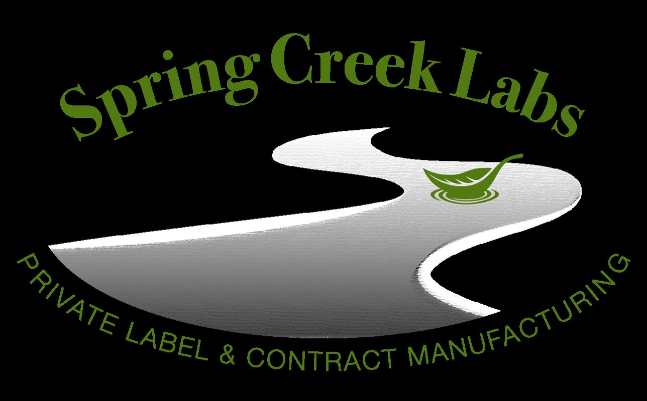 springcreeklabs.com