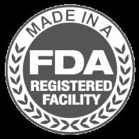 Best FDA Registered Hemp Manufacturing Company