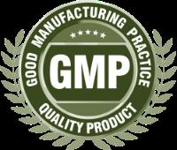 Best GMP Certified CBD Manufacturer