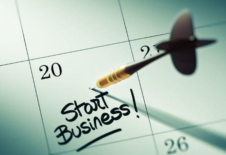 Start a CBD Business