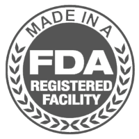 Best FDA Registered Hemp Manufacturing Company
