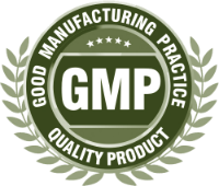 Best GMP Certified CBD Manufacturer