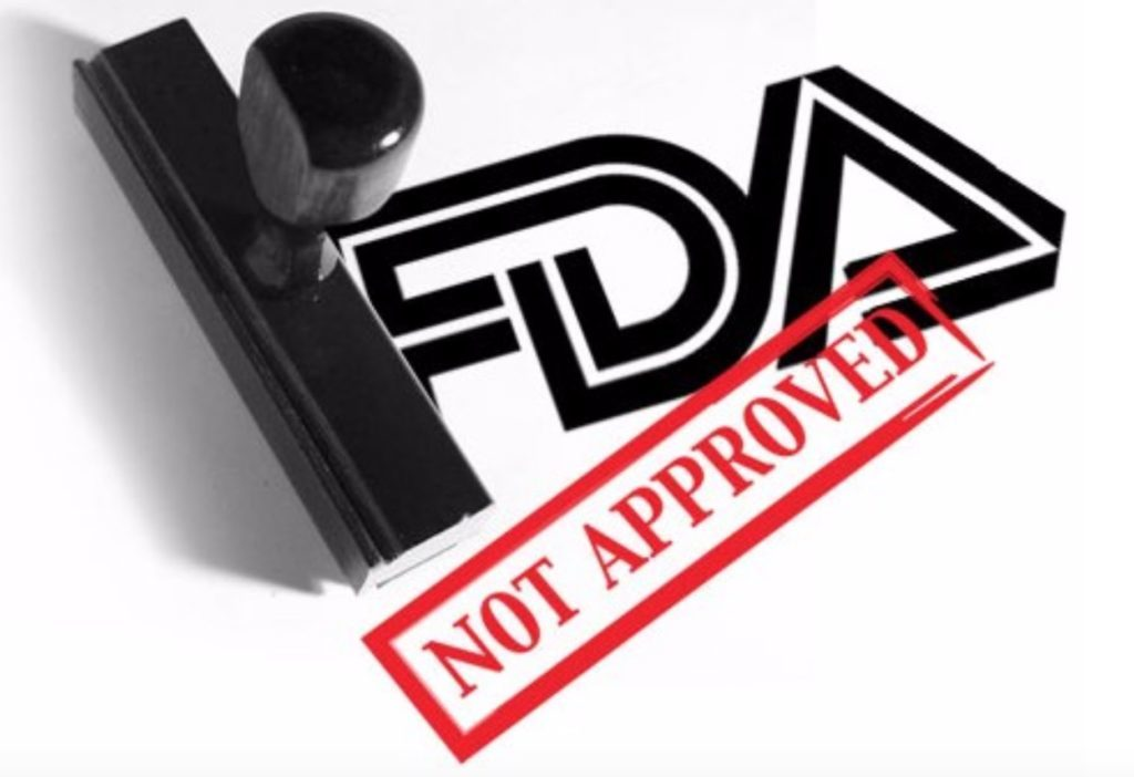 Hemp-FDA-Regulations