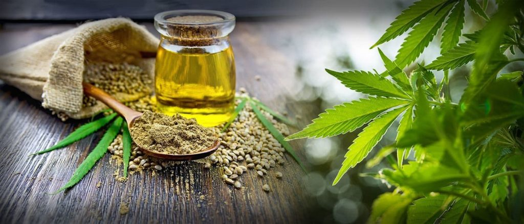 CBD-Oil-With-Seeds