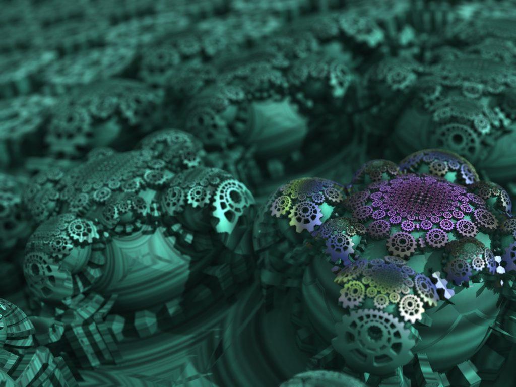 Nano CBD pic 2