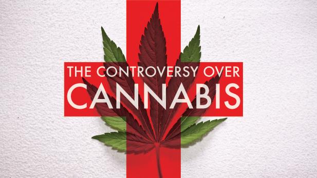 Specialty Cannabinoids Controversy