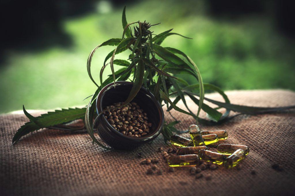 specialty cannabinoids hemp pic 7
