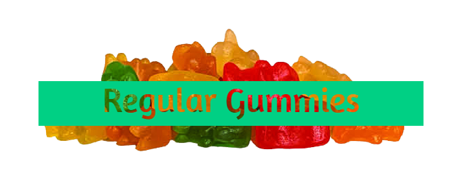 CBD Gummies Manufacturer