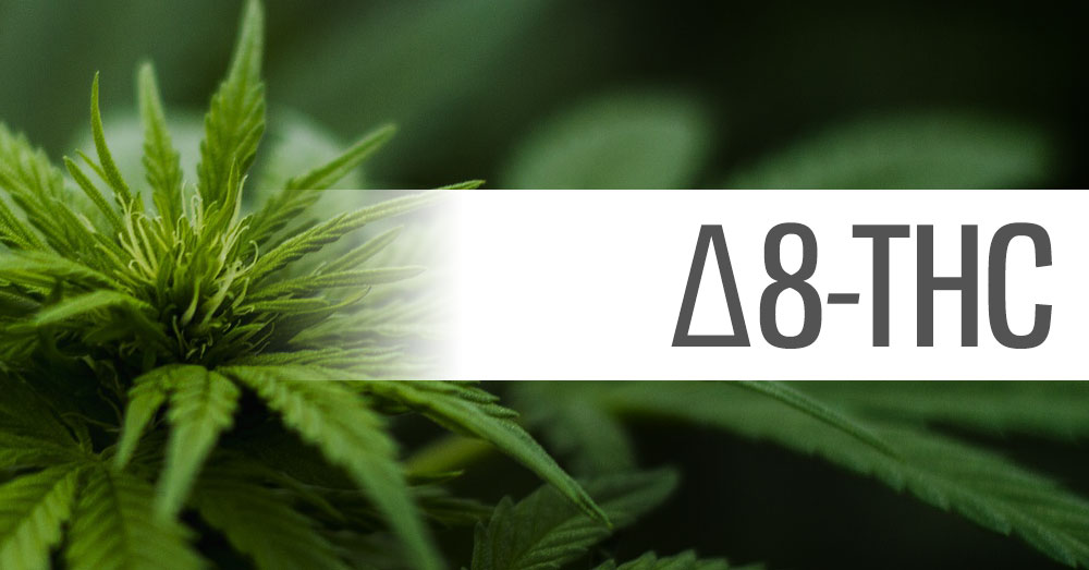 Delta 8 THC Banned in Colorado
